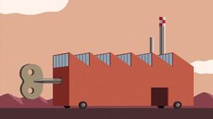 ¿Una política industrial per a Espanya?
