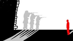 ¿El Estado fusiló a Companys?