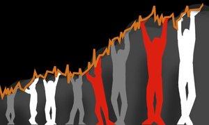 Migración y auge del voto nacionalista
