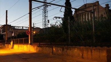España reconoce a menos del 10% de los enfermos por amianto