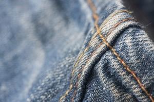 Tecnocampus posa en marxa un programa d'acompanyament per a emprenedors del sector tèxtil