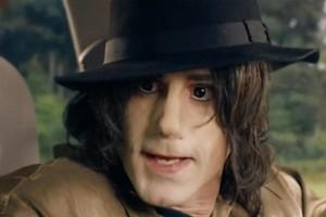 Els hereus de Michael Jackson esborren Joseph Fiennes del paper com a 'rei del pop'