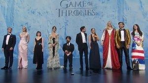Emmys 2019: las grandes triunfadoras y los mejores memes de la noche