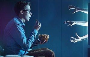 Los consumidores de televisión cada vez más buscan la satisfacción inmediata de ver su serie favorita de una tacada.