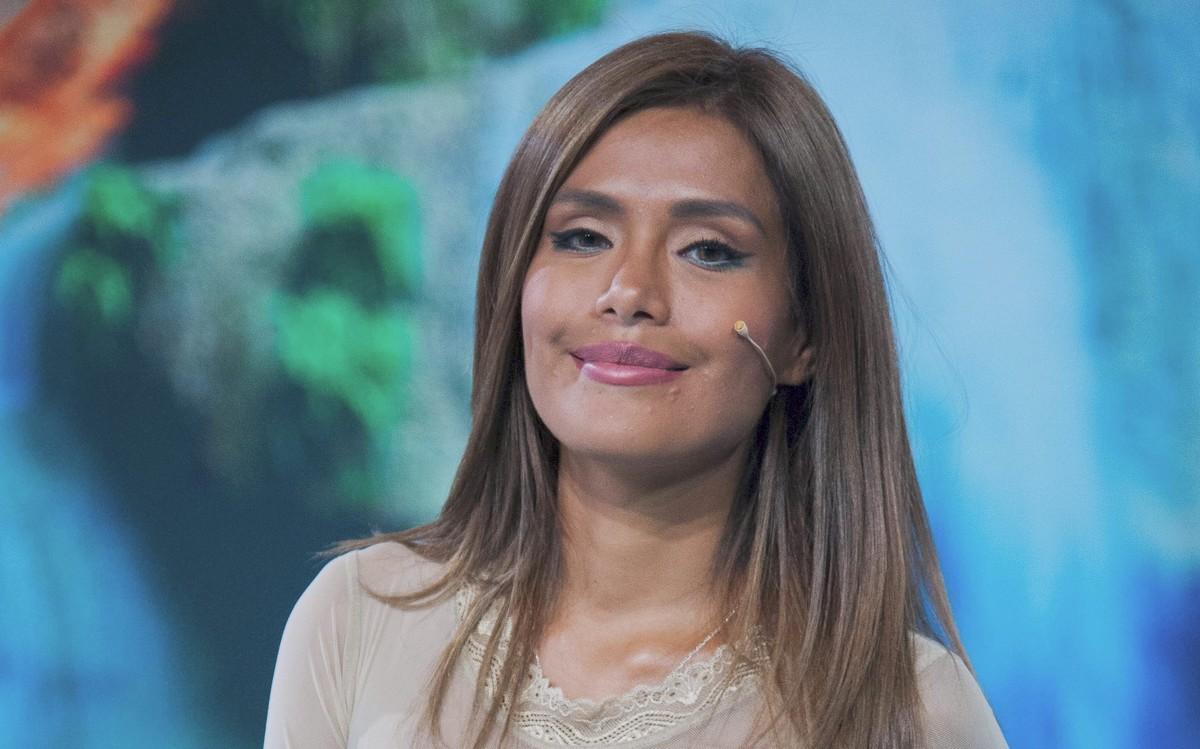 Miriam Saavedra se convierte en concursante oficial de 'GH VIP'