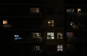 Muchas familias no tienen medios para mantener en condiciones de habitabilidad sus viviendas.