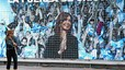 Kirchner no deja ninguna esperanza a la oposición