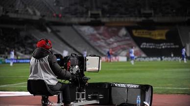 La Premier, la Liga y los derechos de televisión. Dos y dos son cuatro