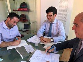 Badalona adquireix dos pisos procedents d'entitats bancàries per destinar-los a emergències habitacionals