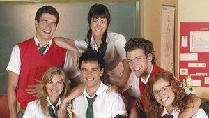 No todas fueron 'Élite': seis series de adolescentes que acabaron fracasando