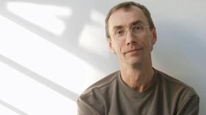 Svante Pääbo, nuevo Premio Princesa de Asturias de Investigación Científica