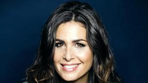 Nuria Roca, nueva presentadora del magacín matinal de TV-3, a partir de septiembre.