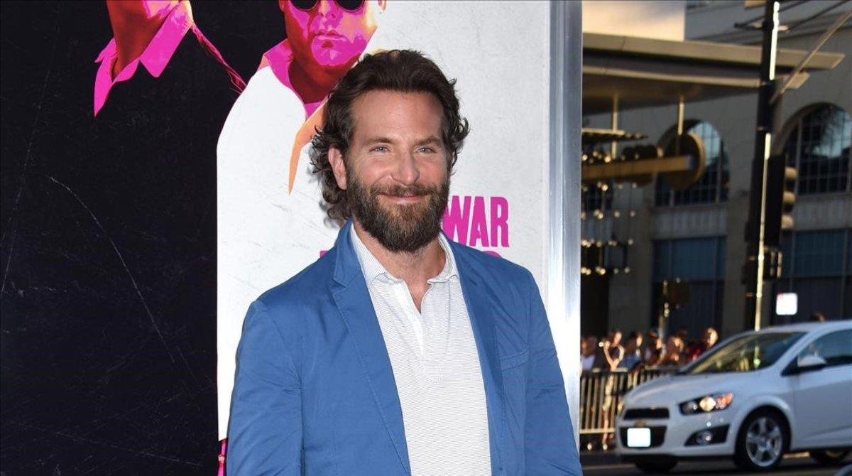 ¿Salen juntos Bradley Cooper y Ana de Armas?