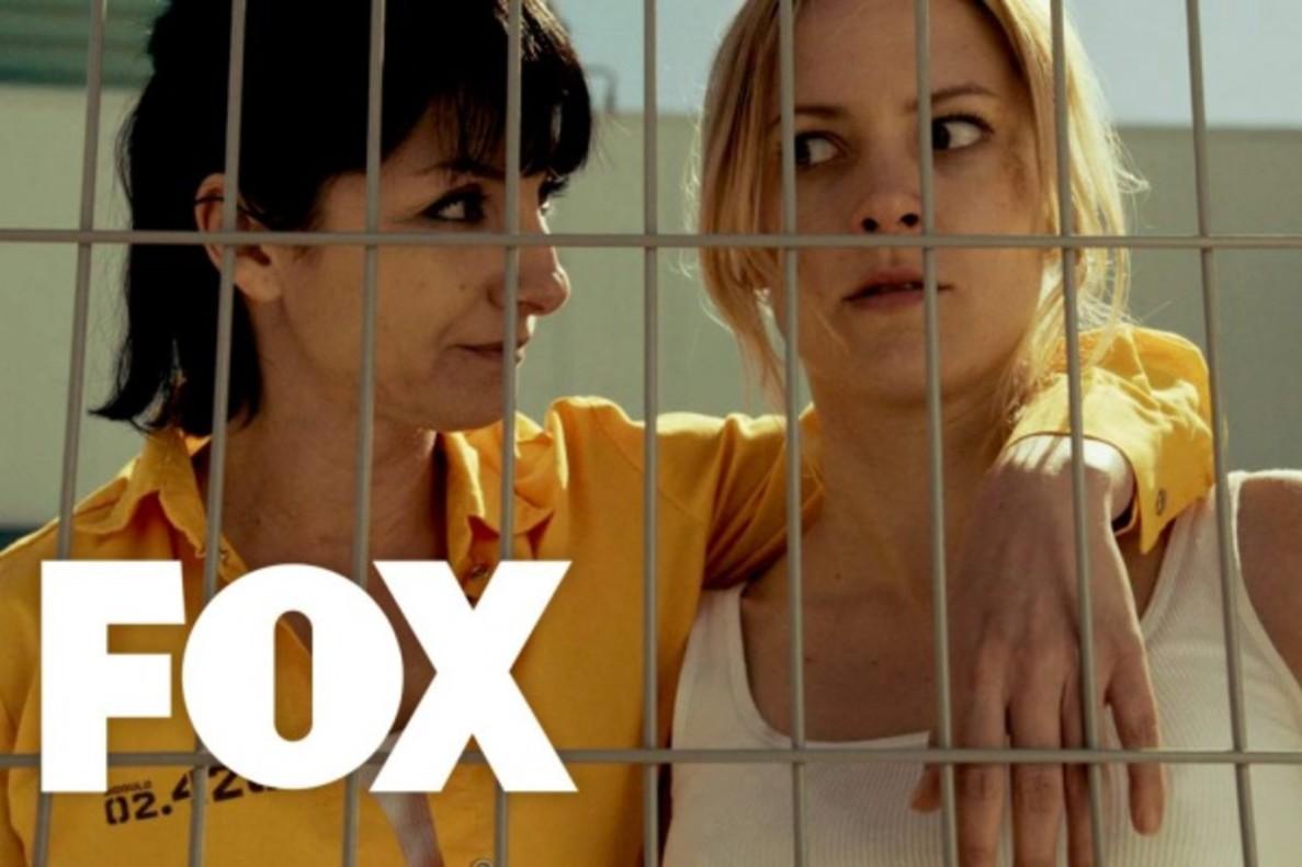 'Vis a vis' ficha a Ruth Díaz y Adriana Paz para su nueva temporada en FOX