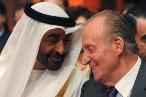 Emirats Àrabs Units: diners, petroli i influència mundial