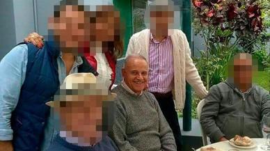 Maristas reclutados en Valladolid llevaron a Chile fe, educación y abusos sexuales