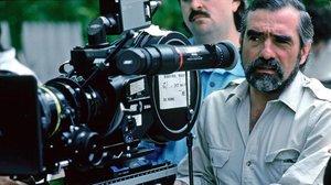 Martin Scorsese: 12 curiosidades