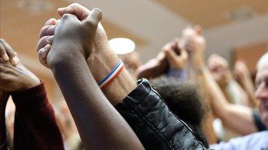 Nueva Caledonia vota este domingo si se independiza de Francia