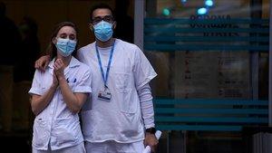 ¿Quant en saps de la pandèmia?