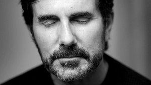 Hernán Zin: «Tanco els ulls i veig els taüts, un rere l'altre»
