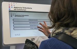 abertran33586170 barcelona 18 04 2016 el vicepresident del govern 160418143754