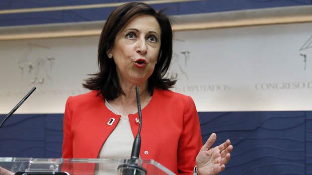 El PSOE recorda que larticle 155 és competència exclusiva del Govern, i no seva.