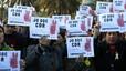 Els CDR convoquen una protesta contra el Rei a Tarragona