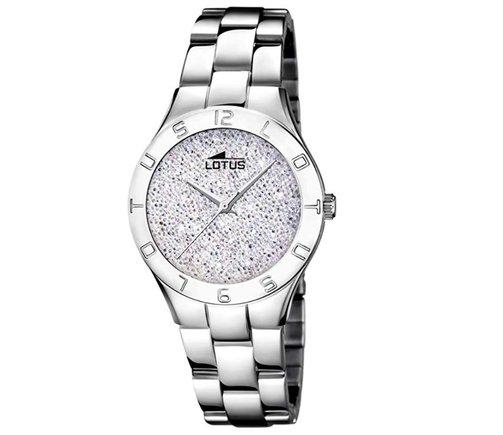 Lotus Watches 18568/1