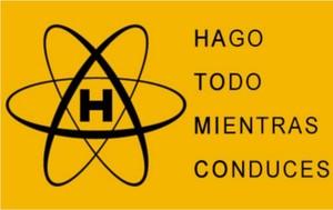 Hatomico es la app española que evita accidentes de tráfico