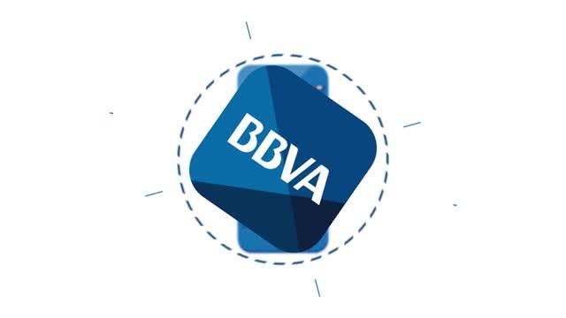 La aplicación de BBVA vuelve a ser nombrada la mejor del mundo