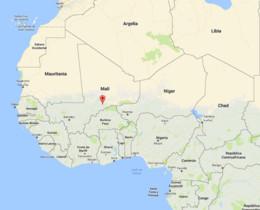 Un comando gihadista pren una ciutat a Mali
