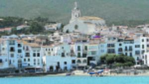 Cadaqués, uno de los pueblos con más precvios más caros de la Costa Brava