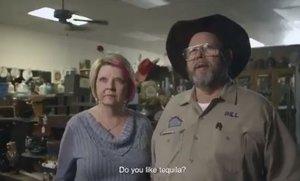 """El anuncio viral que resalta la ascendencia mexicana de estadounidenses: """"No hay fronteras entre nosotros"""""""