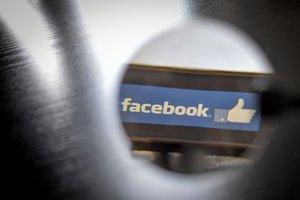 Facebook, con 2.300 millones de usuarios, corre el riesgo de enjuiciamiento civil y penal.