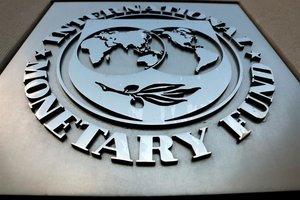 Argentina tiene un compromiso con el FMI.