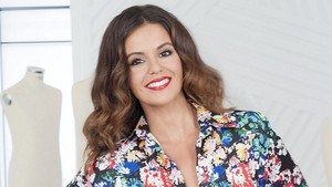 Marta Torné.