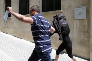 Els Mossos investiguen 11 possibles casos de maltractament a la guarderia del Morell