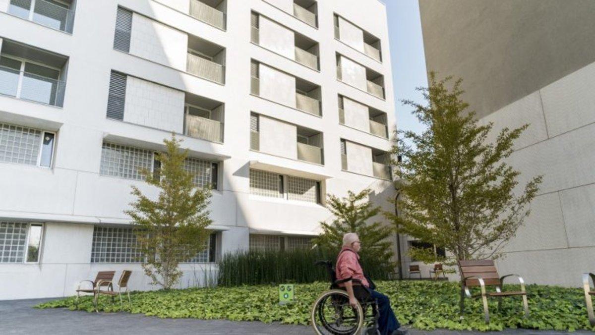 Les persones amb discapacitat pateixen un sobreesforç econòmic situat entre els 17.700 i els 41.200 euros anuals