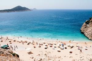 Canarias tiene una 'octava isla': La Graciosa