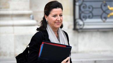 Francia investiga 18 casos de malformación infantil en una región