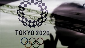 El COI frena les alarmes: «Els Jocs de Tòquio començaran el 24 de juliol»