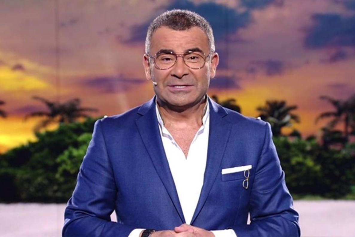 Telecinco programa un especial de 'Supervivientes' para el lunes y se come a 'La verdad'