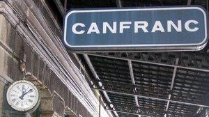 Aragón TV sorprèn amb un viatge de tren de quatre hores en 'prime time' i revoluciona les xarxes