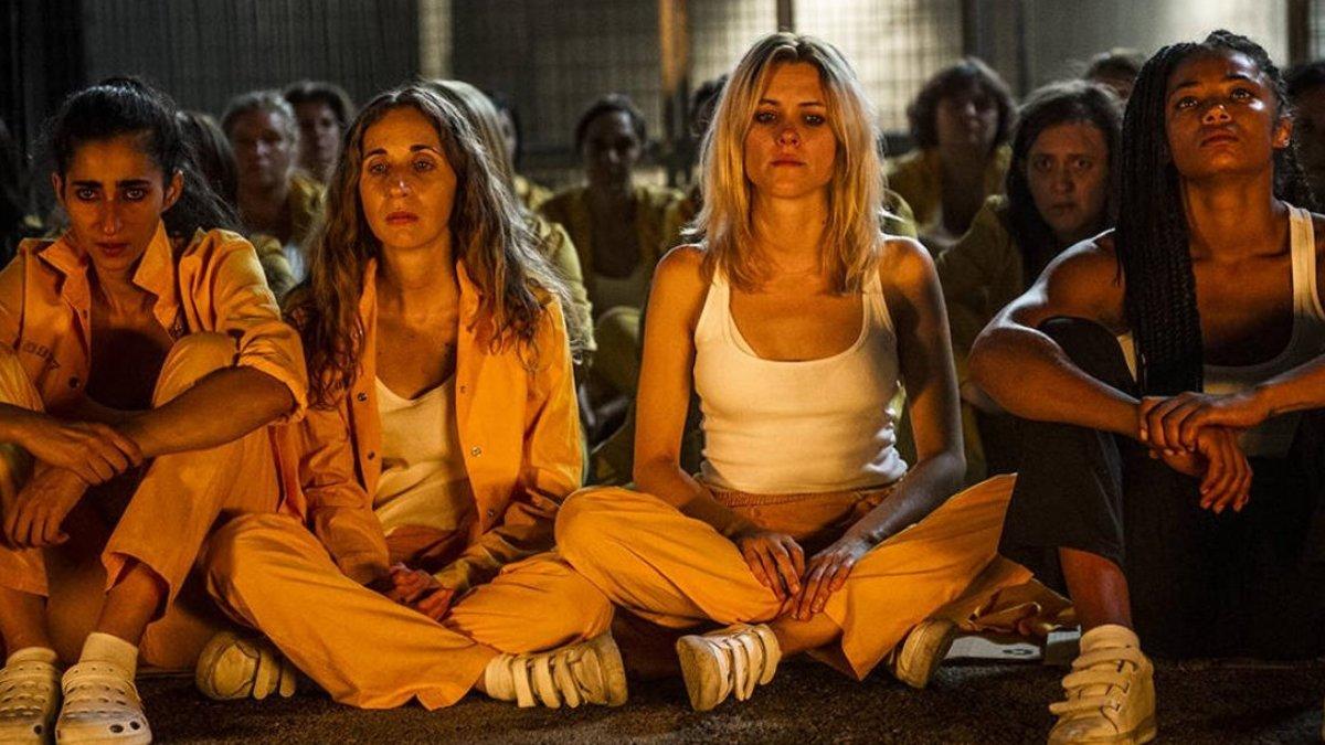 ¿Merecía 'Vis a vis' una quinta temporada? Los pros y los contras de continuar con la serie
