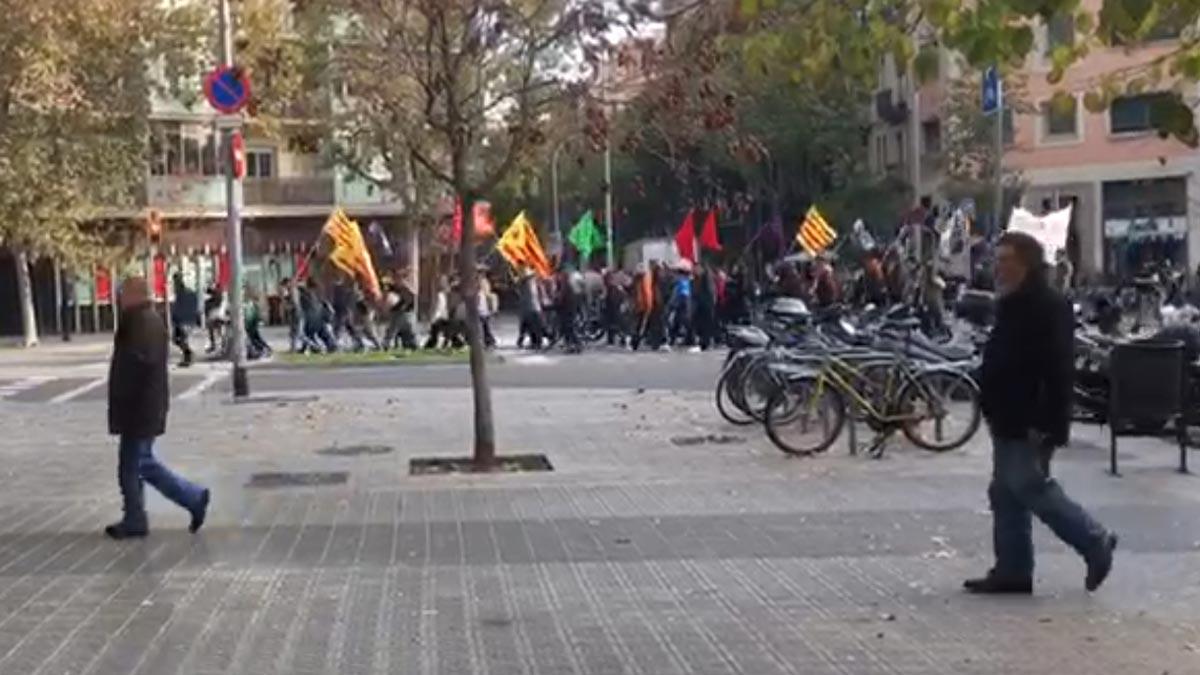 New Balance,aspepc.es