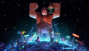 Una imagen del filme.