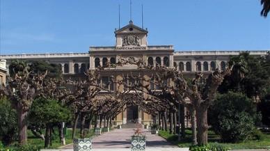 Tarragona o Tàrraco