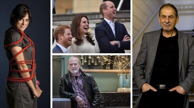 El valor dels famosos que confessen el seu pas pel divan