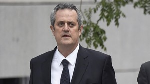 Joaquim Forn es perfila com a alcaldable del PDECat a Barcelona