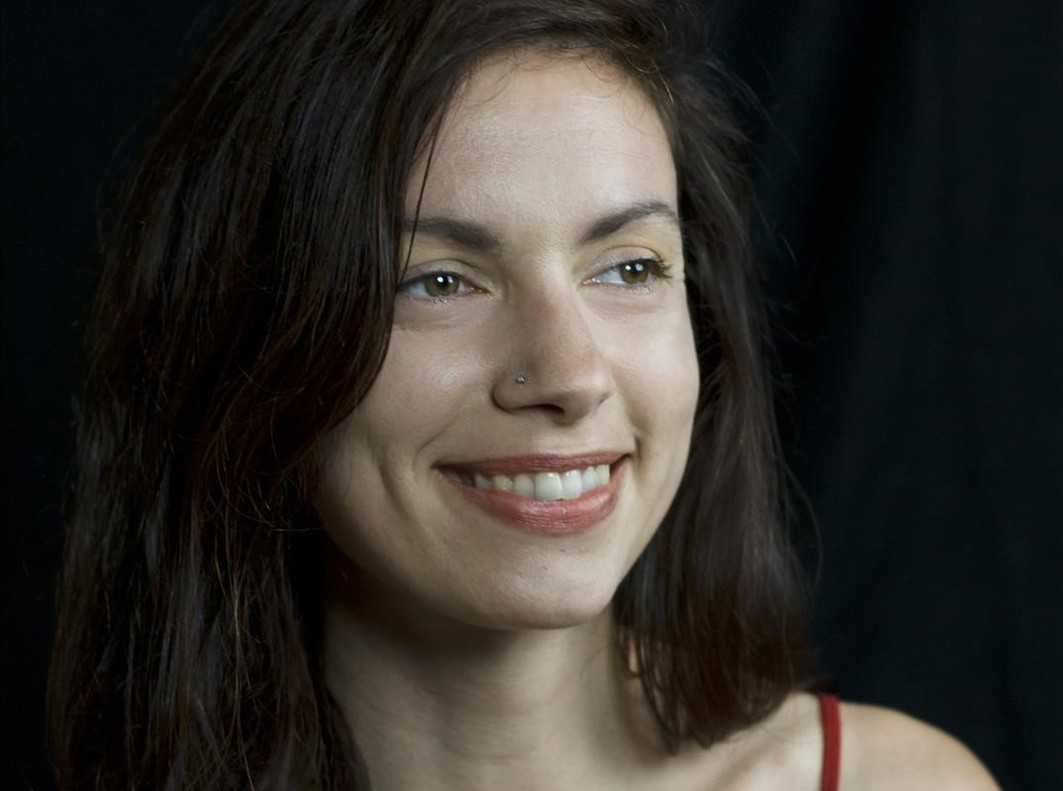 "Emma Clit: ""La carga mental nos hace perder libertad y poder"""